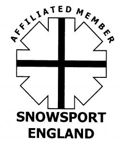 SnowSport England Logo